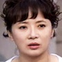 Ki-seon Lee naked 905