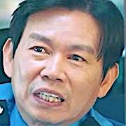 Baek Seung-Chul
