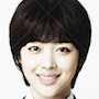 To The Beautiful You-Sulli.jpg