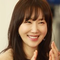 Woman of Dignity-Oh Yeon-A.jpg