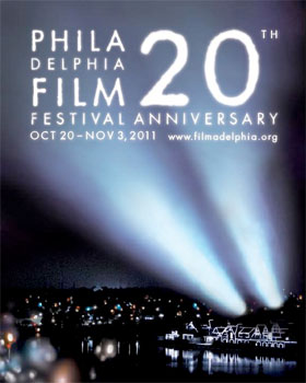 2011 (20th) Philadelphia Film Festival-p1.jpg