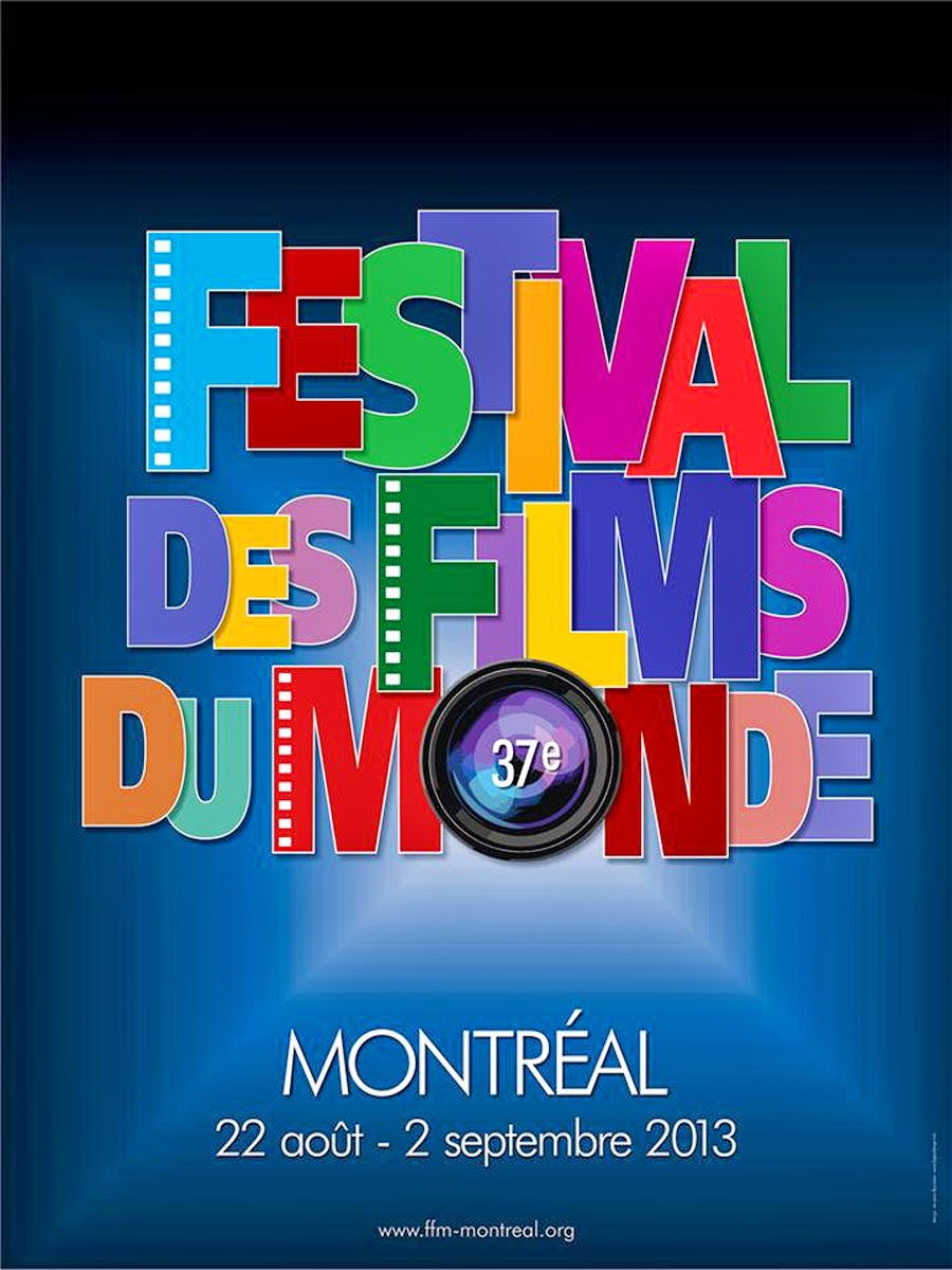 2013 (37th) Montreal World Film Festival-p1.jpg