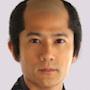 A Chef of Nobunaga-Goro Inagaki.jpg