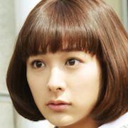 Ao Haru Ride-Izumi Fujimoto.jpg