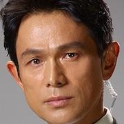 BG- Personal Bodyguard-Yosuke Eguchi.jpg