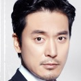 Babysitter (Korean Drama)-Kim Min-Jun.jpg