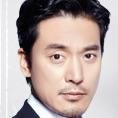 Babysitter (Korean Drama)-Kim Min-Jun.jpg