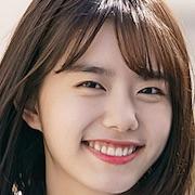 Kim So-Hye