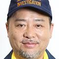 Criminologist Himura-NTV-2019-Makita Sports.jpg