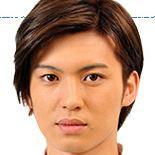 GTO 2014-Atsushi Arai.jpg