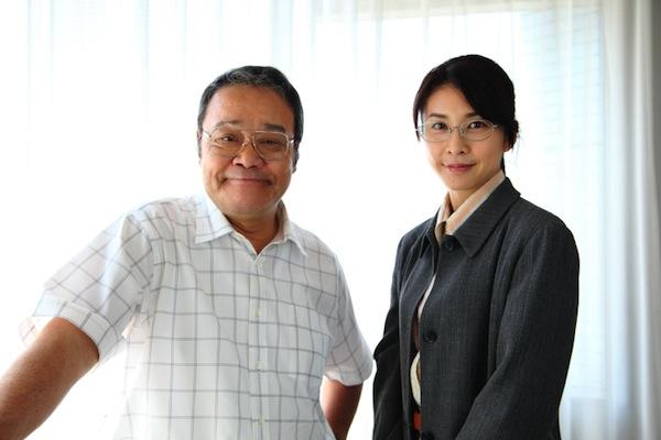 Jiro Yabuki Net Worth