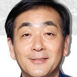 Heat (Japanese Drama)-Daikichi Sugawara.jpg