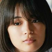 Last Letter (2020)-Suzu Hirose.jpg