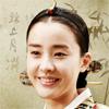 Lee San-Park Eun-Hye.jpg