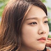 Let's Eat 3-Lee Joo-Woo.jpg