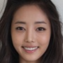 May Queen-Jeong Hye-Won.jpg