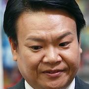 Miyamoto kara Kimi e-Hosshan.jpg