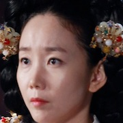 My Sassy Girl (Korean Drama)-Lee Kyung-Hwa.jpg