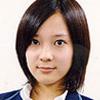 Nobuta wo produce-Akiko.jpg