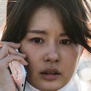 pandora korean movie summary