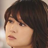 Revenge Girl-Aimi Satsukawa.jpg