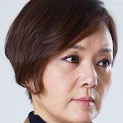 Spy (Korean Drama)-Bae Jong-Ok.jpg