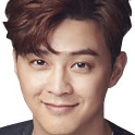 Sweet Stranger and Me-Kim Ji-Hoon.jpg
