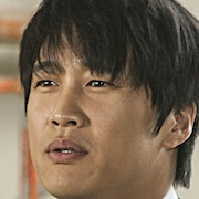 The Con Artists-Cha Tae-Hyun.jpg