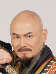 The Four-Gordon Liu.jpg