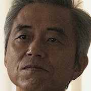 The Sun Does Not Move-Japanese Drama-Mantaro Koichi.jpg
