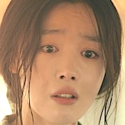 Undercover-Han Sun Hwa.jpg