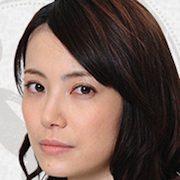 Undercover Agent Tokage-Mimura.jpg