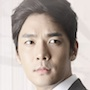 Your Woman - Korean Drama-Park Yoon-Jae.jpg