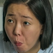 Another Child-Jung Yi-Rang.jpg