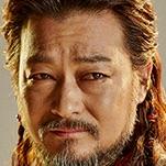 Arthdal Chronicles-Cho Seong-Ha.jpg