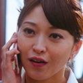 Astral Suzuki-Kotoha Hiroyama.jpg