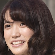 Bokura no Gohan wa Ashita de Matteru-Karen Miyama.jpg