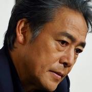 Double Fantasy-Hiroaki Murakami.jpg