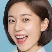 Feel Good To Die-Baek Jin-Hee.jpg