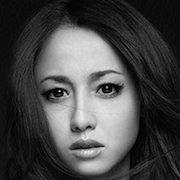 Erika Sawajiri asianwiki