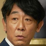 Gohan Taisakushitsu-Go Riju.jpg