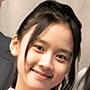 Shin Soo-Yeon