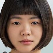 Homeroom (Japanese Drama)-Miu Tomita.jpg