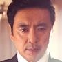 IRIS 2-Kim Seung-Woo.jpg