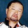 Nobuta wo produce-Yuichi Kimura.jpg