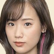 Oh My Boss Love Is A Bonus Book-Yuzuki Akiyama.jpg