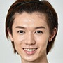 Older Brother-Younger Sister-Ryuya Shimekake.jpg