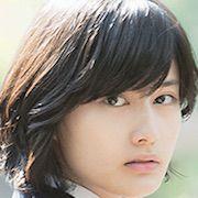 Parasyte Part 1-Ai Hashimoto.jpg