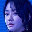 Partners for Justice S2-Kang Seung-Hyun.jpg