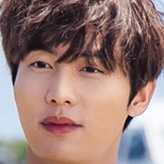 Please Check the Event-Kwon Hwa-Woon.jpg
